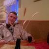 Серега, 28, г.Таллин