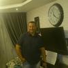 Денис, 43, г.Москва
