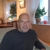 maks, 39, г.Оренбург
