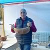 Саит, 50, г.Сыктывкар
