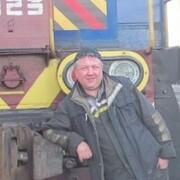 Дмитрий 46 Краснодон