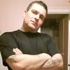 evgeni alekseev, 37, Муствээ