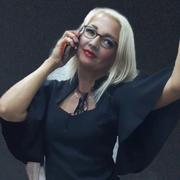 Svetlana 46 лет (Стрелец) Ишимбай