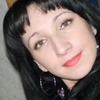 Lena, 39, The Soviet