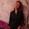 Татьяна, 52, г.Кызыл Туу