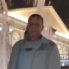 Анатолий Лебедев, 57, г.Ижевск