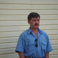 АНДРЕЙ, 60 лет, Стрелец, Душанбе