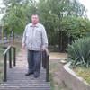 Валерий Лесников, 67, г.Ярославль