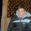Arkadiy, 36, Sosva
