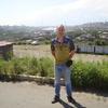 Илья, 45, г.Хабаровск