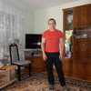 wladimir, 37, г.Eppingen