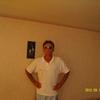 Андрей, 46, Чернівці
