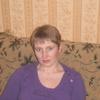 Валентина., 41, г.Каменец-Подольский