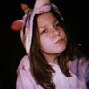 Татьяна, 17, г.Рязань