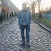 Артур, 19, г.Калининград (Кенигсберг)