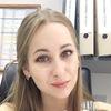 Лиля, 26, г.Комсомольск-на-Амуре