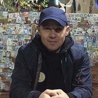 Павел, 40 лет, Водолей, Санкт-Петербург