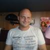 Олег Родин, 38, г.Вуктыл