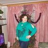 Irina, 39, Beryozovo