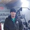 Алекс, 38, г.Плесецк