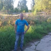 Роман, 34 года, Дева, Москва