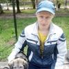 Евгений, 21, г.Уссурийск