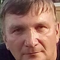 Андрей, 49 лет, Дева, Екатеринбург