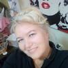 Людмила, 49, г.Анапа