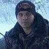 Andrey, 33, Cherepovets