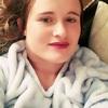 Nadea, 29, г.Чимишлия