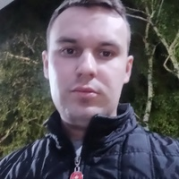 Евгений, 30 лет, Лев, Запорожье