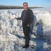 Sergey, 44, Pavlovsk