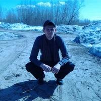 толик, 36 лет, Лев, Сургут