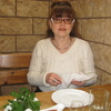 Марина, 62, г.Одесса