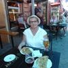 Зоя, 58, г.Екатеринбург