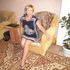 виктория, 51, г.Магадан