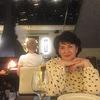 Нина, 61, г.Кунгур