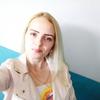 Алена, 24, г.Мукачево