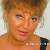 Наталья, 52, г.Североморск
