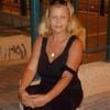 ира, 42, г.Невве-Атив