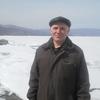вИктор, 54, г.Слюдянка