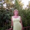 Татьяна&, 54, г.Луганск