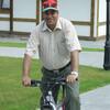 ebrahim, 47, г.Сана