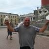 Сергей, 45, г.Апатиты