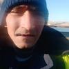 андрий, 29, г.Киев