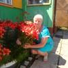 Oksana, 54, Dukhovshchina