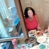 Adelina, 59, г.Баку