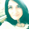 Lika, 21, Lubny