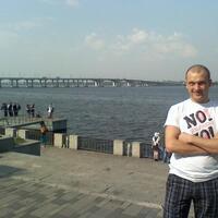 Сергей, 38 лет, Овен, Казань