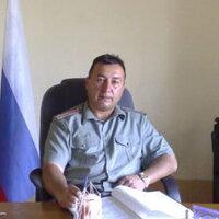 Гриша, 55 лет, Весы, Великий Новгород (Новгород)